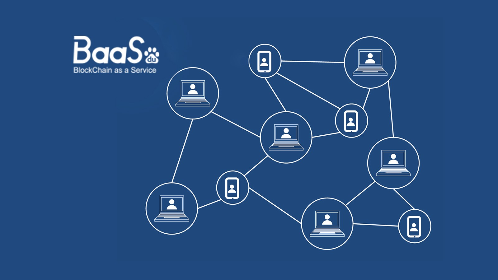 What is Blockchain as a Service? (BaaS) and How to Select the Right BaaS  Platform? | by LeewayHertz | HackerNoon.com | Medium