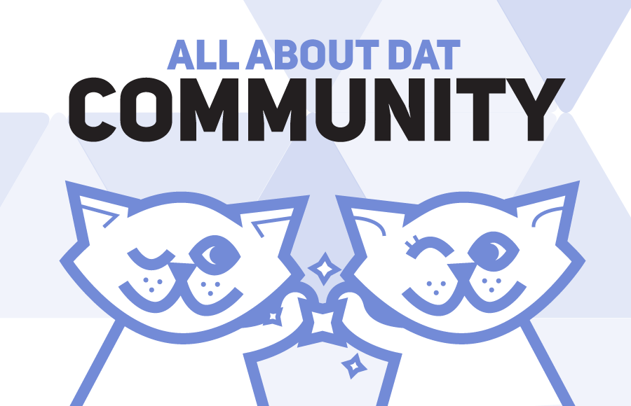 How to get the most out of your Community Server - Discord Blog
