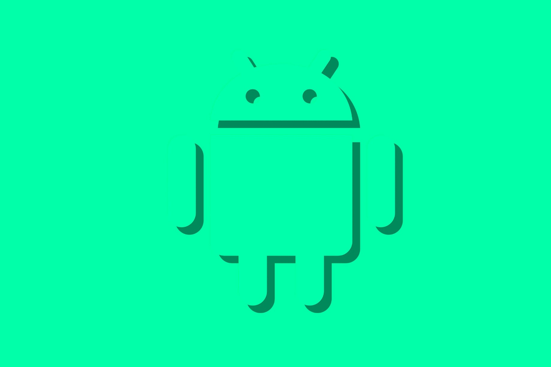 Adding Cool Vector Animations to Android Apps with Lottie