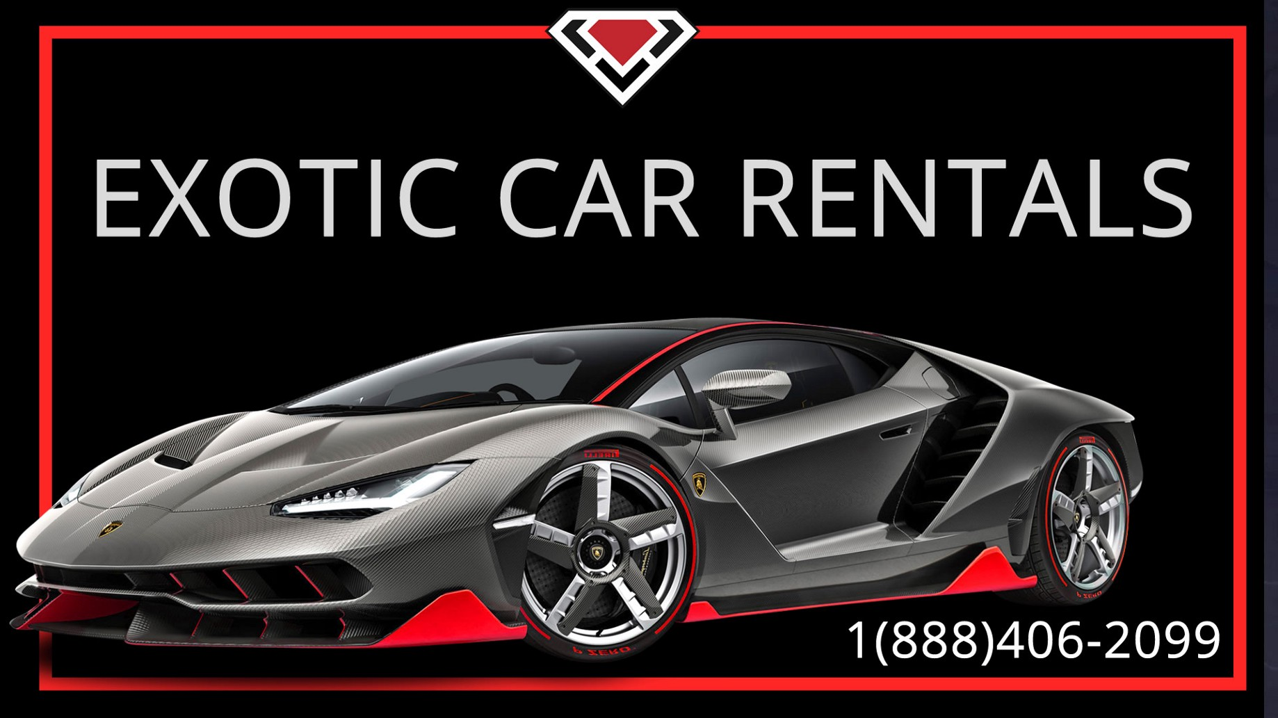 Miami Luxury Car Rental >> Best Luxury Car Rental In Miami Bobby Noles Medium