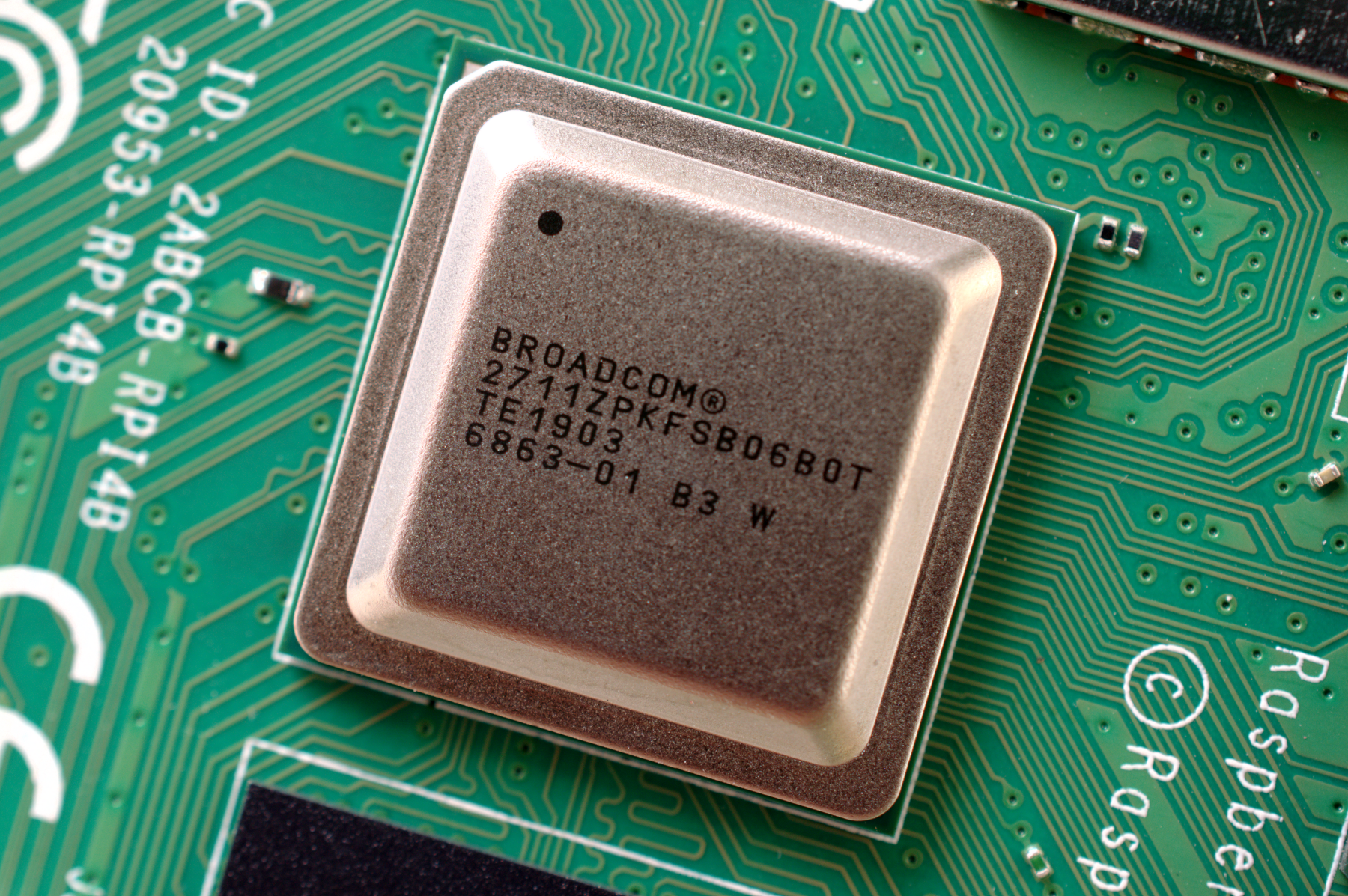 BROADCOM VIDEOCORE IV OPEN SOURCE DRIVER FOR WINDOWS