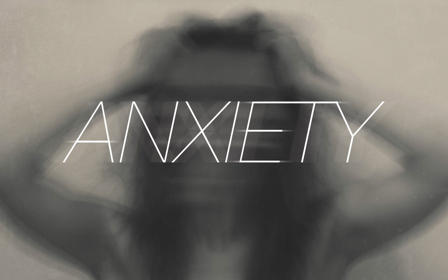 Anxiety May Heighten Social >> Don T Let Anxiety Dominate Your Personality Cory Kara Medium