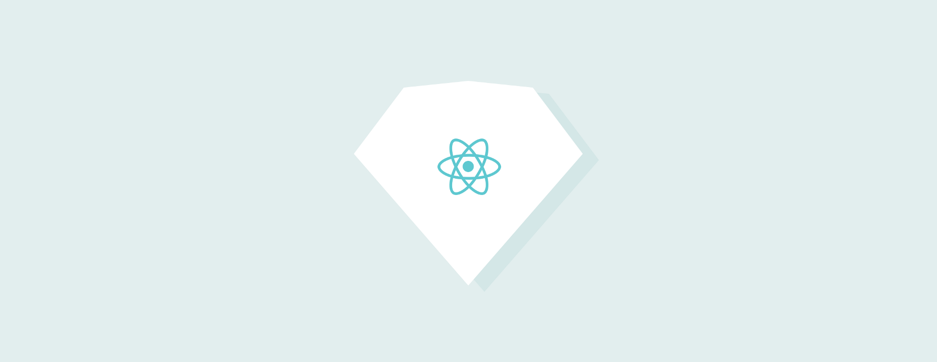Code with Design — How we Built a Tool to Export React Prototypes