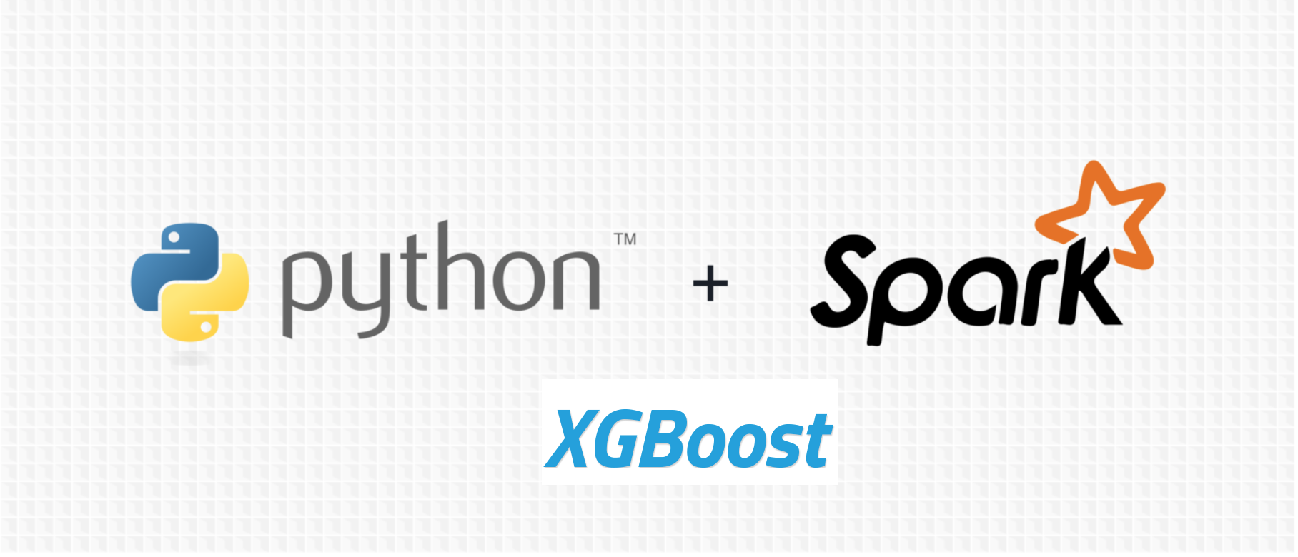 PySpark ML and XGBoost full integration tested on the Kaggle Titanic