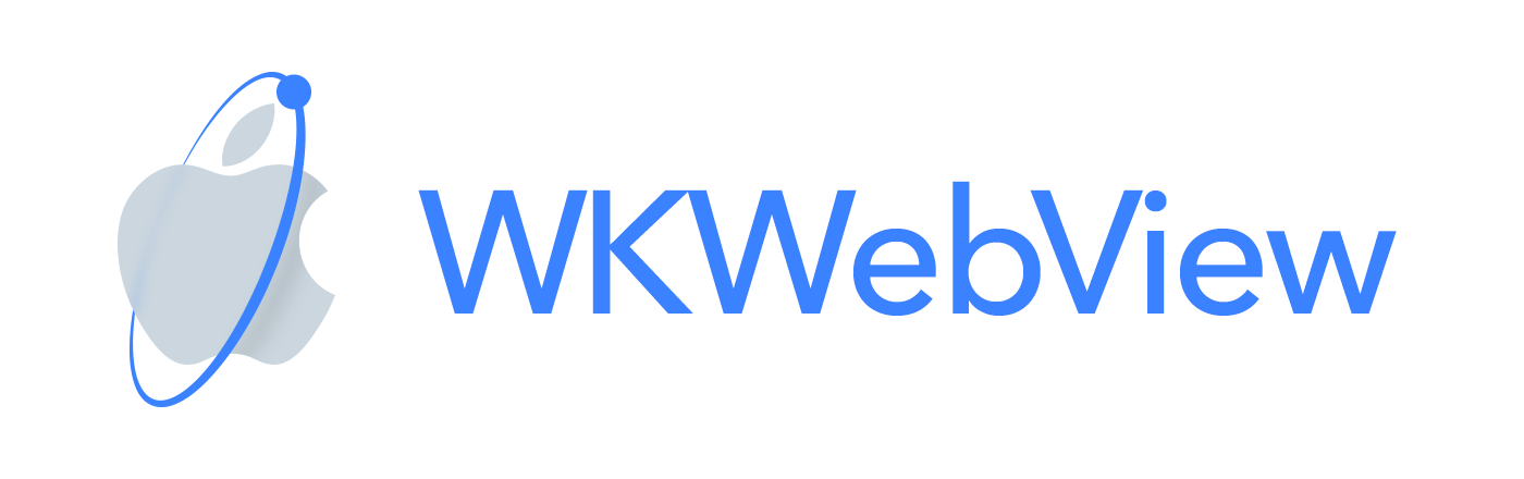 Transition from UIWebView to WKWebView (iOS) - Akash Pal
