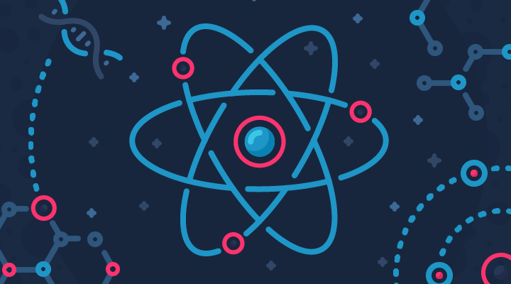Testing React 16 3+ Components with react-test-renderer (without Enzyme)
