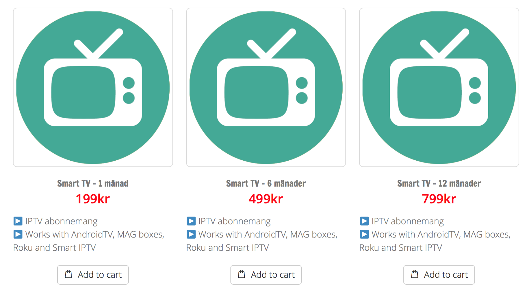 Iptv box mag 254 password - Norske TV Kanaler - Medium