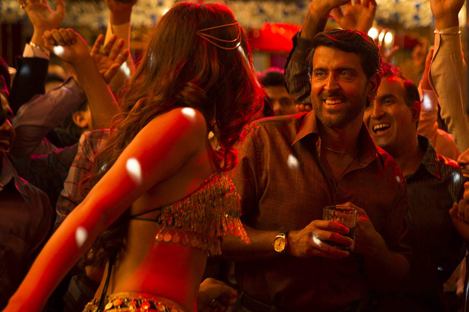 Super 30 Bollywood Movie 2019 download in 720p 1080p 480p