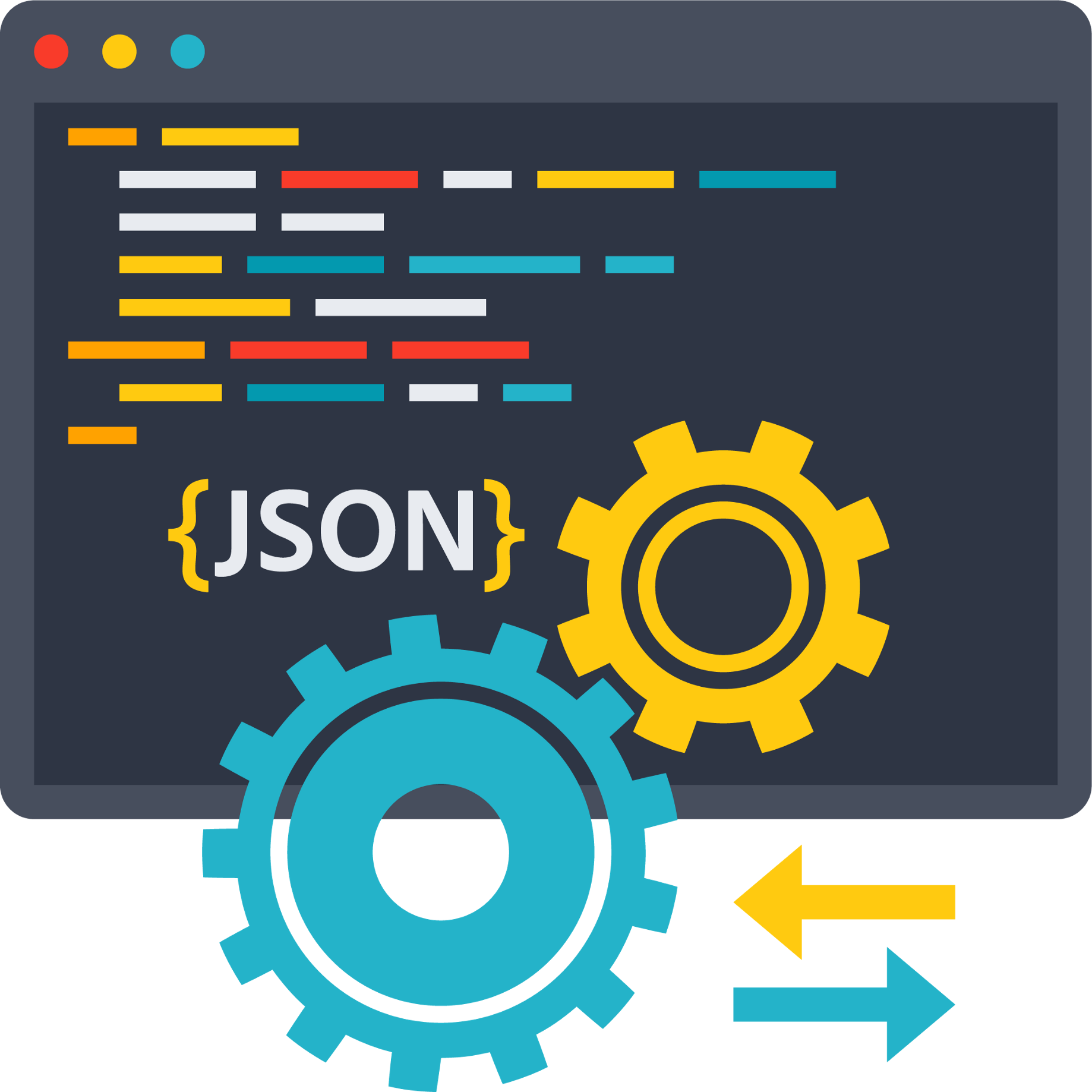 CEP Panels and JSON objects - Adobe Tech Blog - Medium