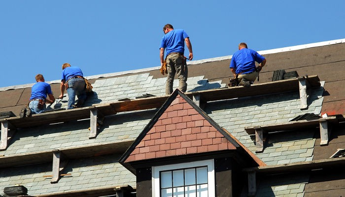 Image result for Know About roofing contractors images