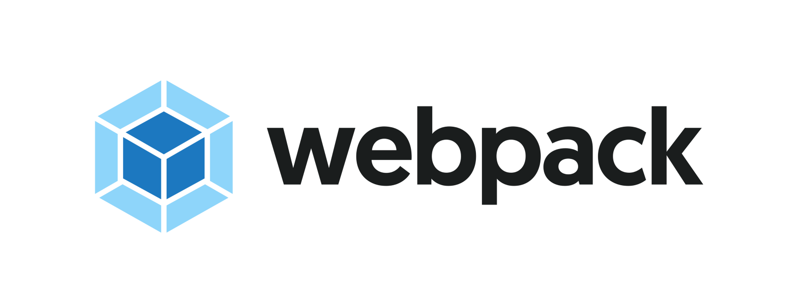 Webpack for Static Sites. It's not you, it's webpack.   by Rio ...