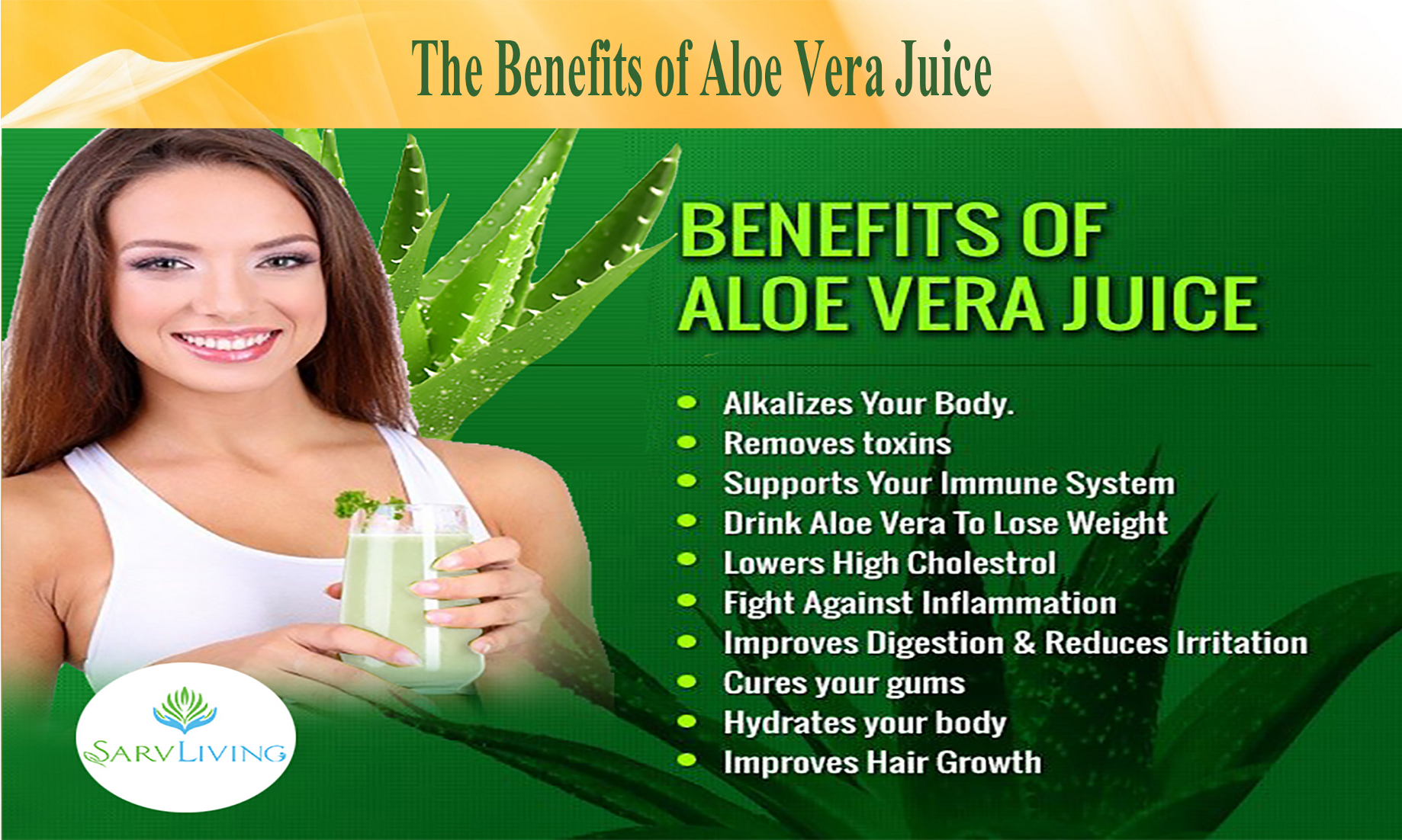 health benefits and risk of drinking aloe vera juice |
