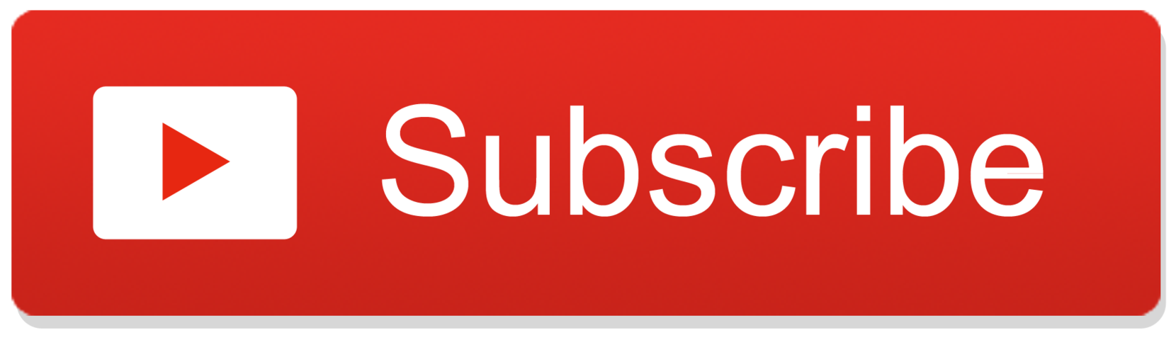 The Little-Known Secrets to How to Get 1000 Subscribers on