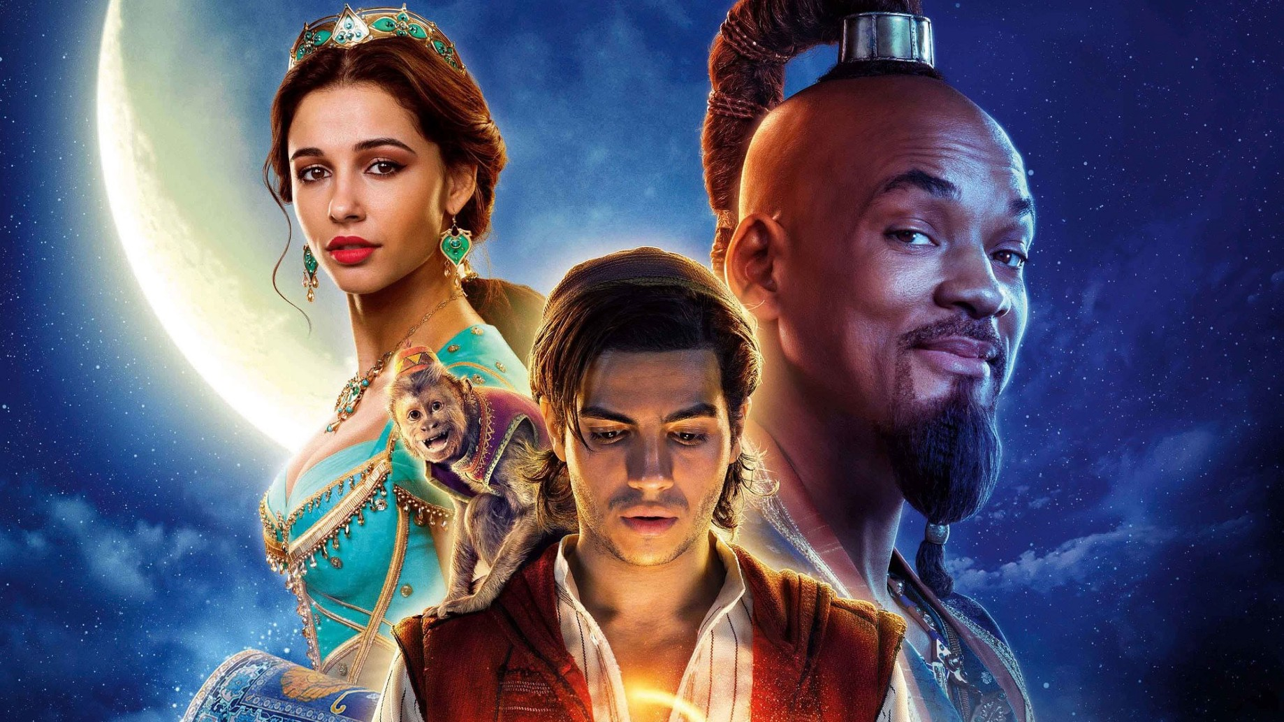 Aladdin (2019) Google Drive ++18 Download Movie HD - Evajuhro buy