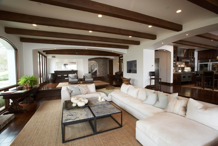 Trending Home Ceiling Styles In Pakistan By Hamza Asif Medium