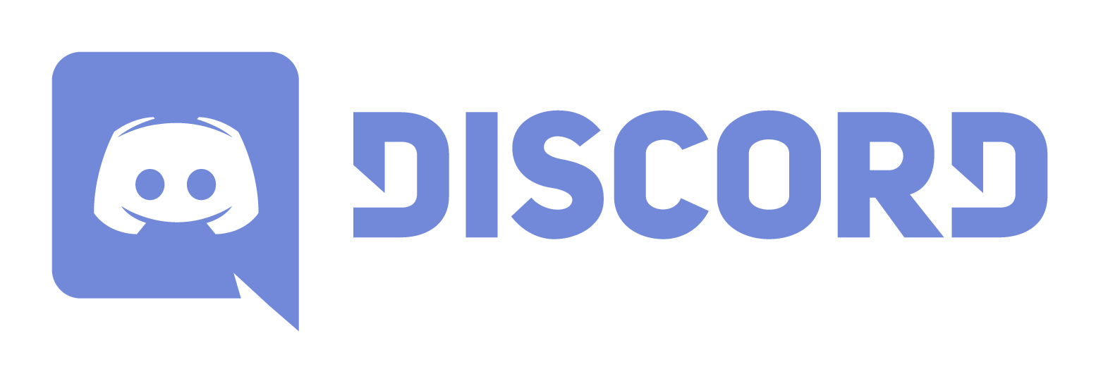 Ubiq has now officially moved to Discord - The Ubiq Report