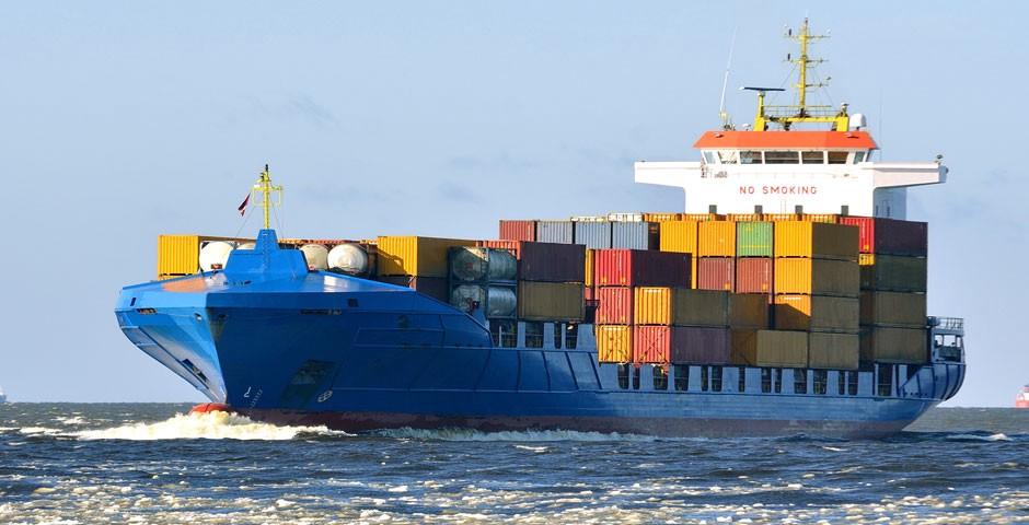 Five Qualities of Reliable Freight Forwarding Company Services