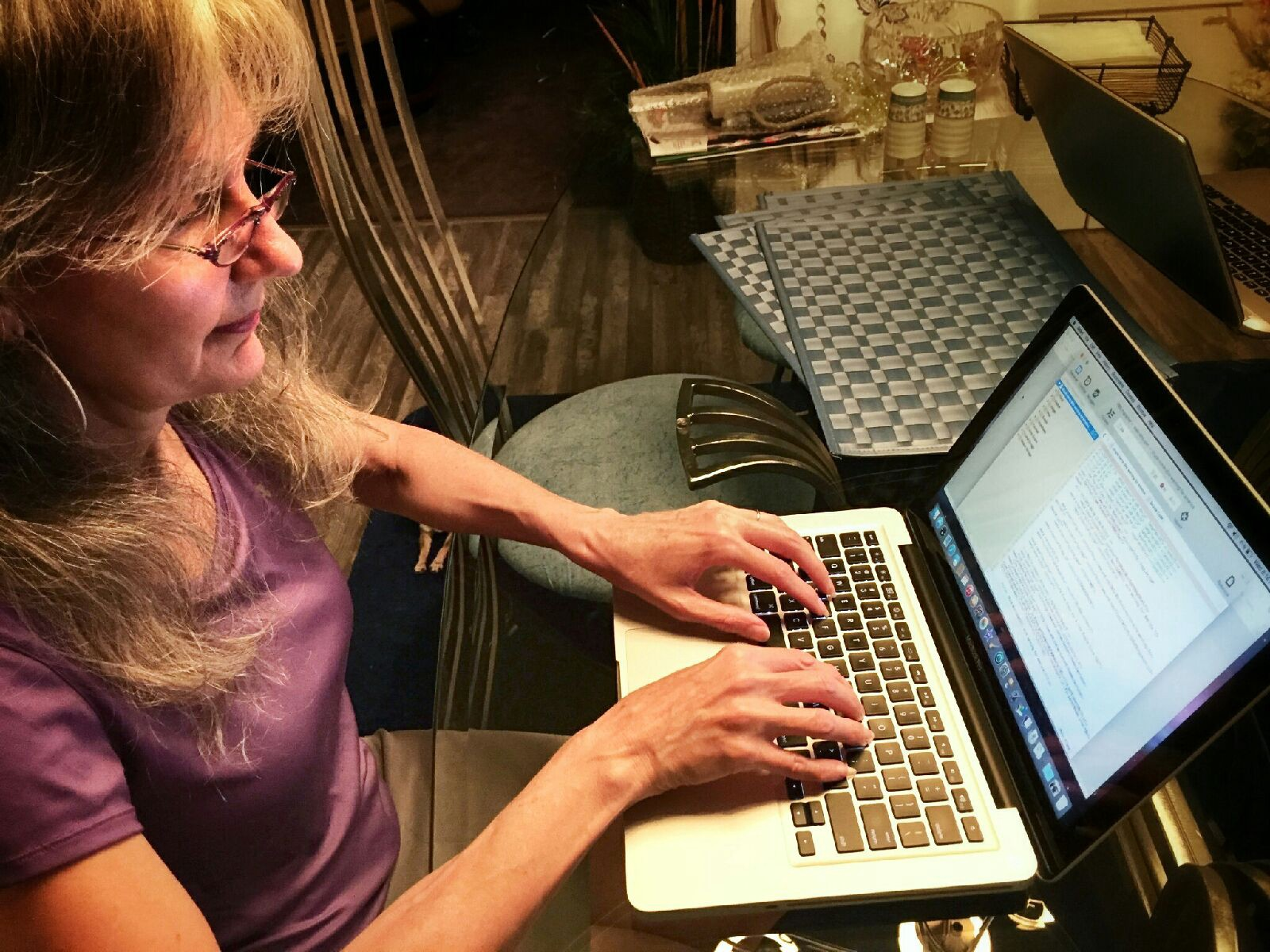 How I Taught My Mom to Code - Better Humans - Medium