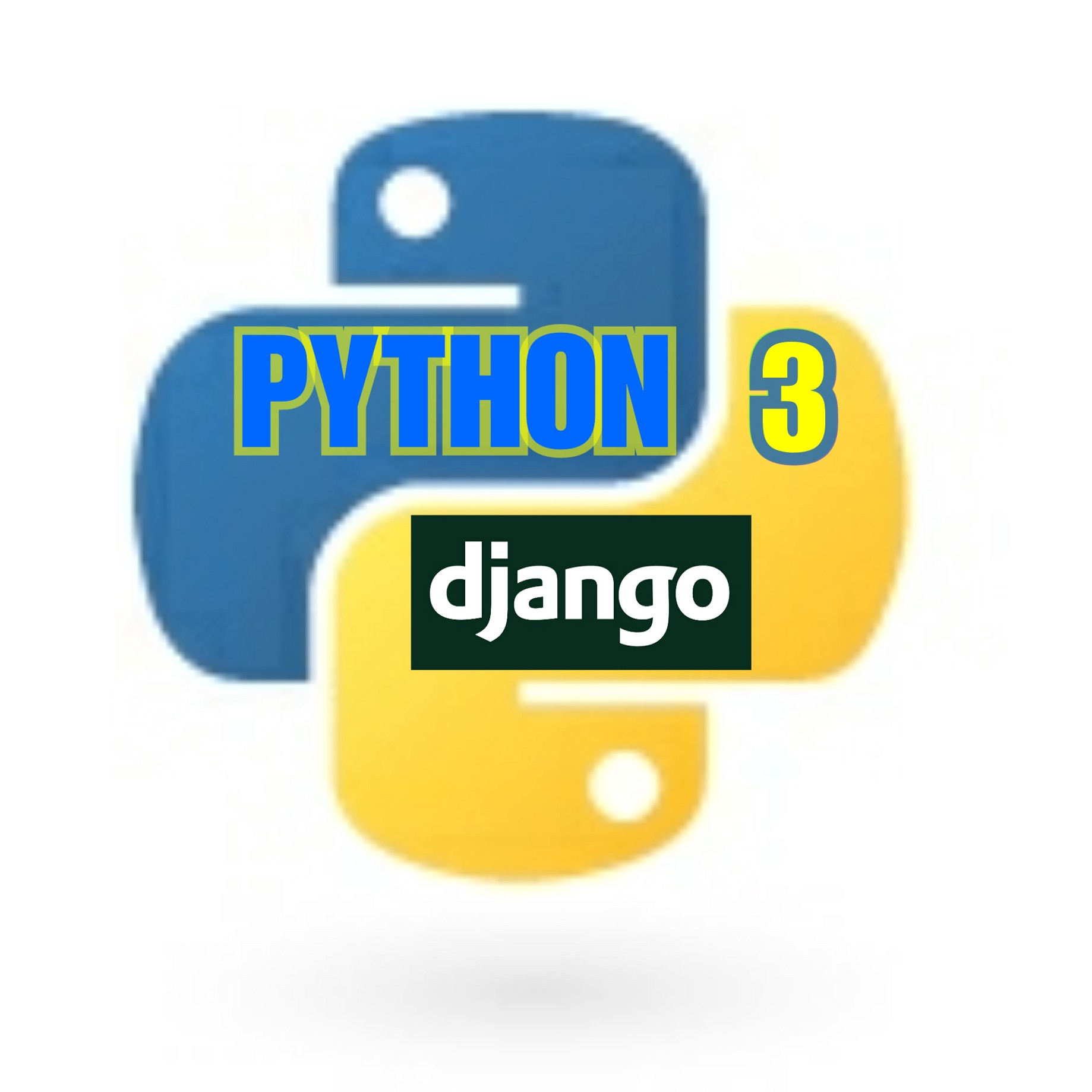 Python-Django(views, templates & models) - Data Driven Investor - Medium