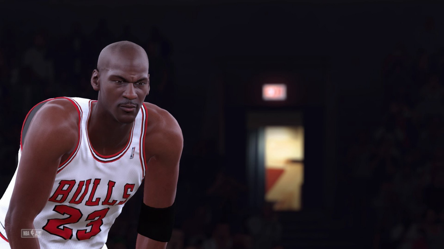 Revisionist History — Chicago Bulls, Part 1: The Last Dance