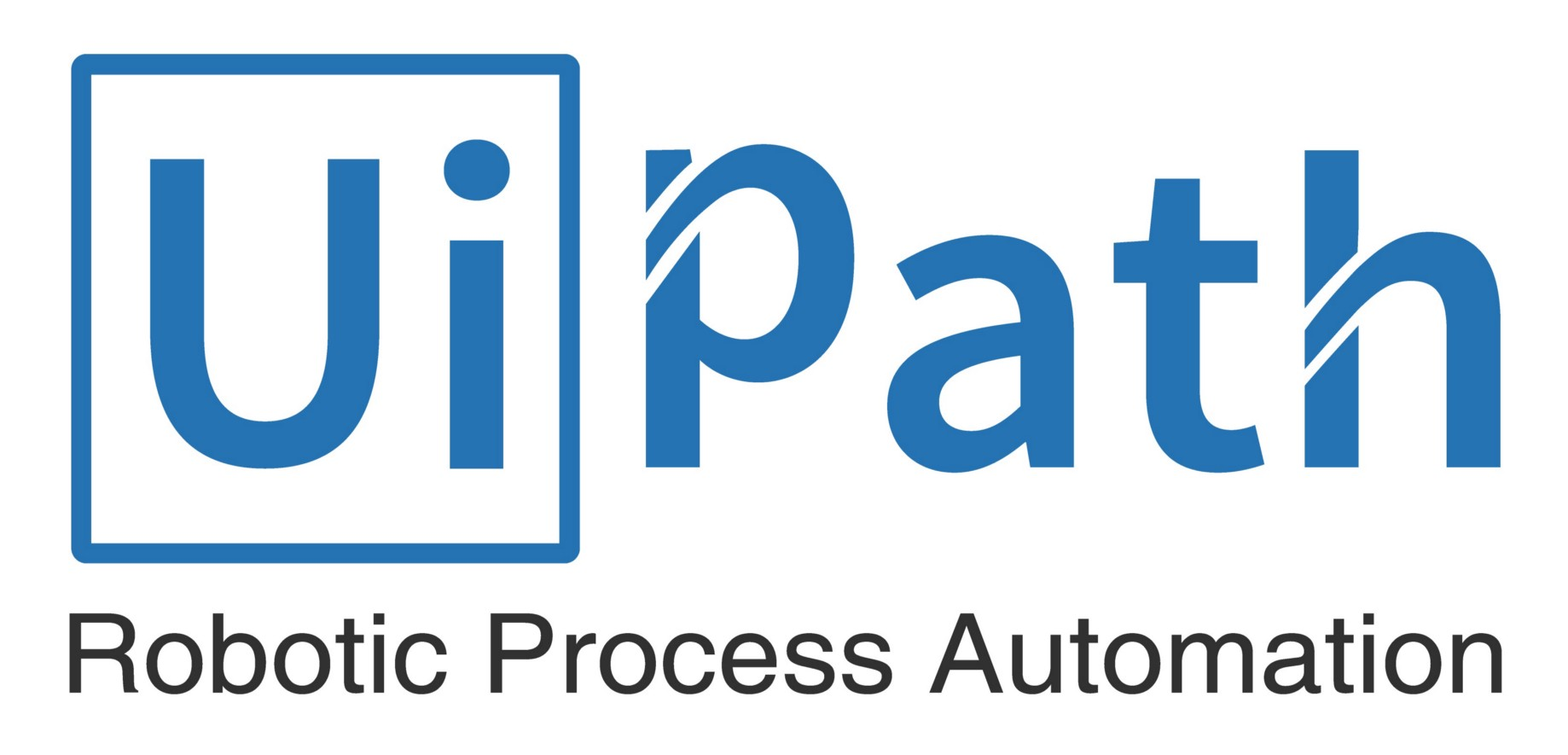 Robotic Process Automation (RPA) with UiPATH - Sriram - Medium
