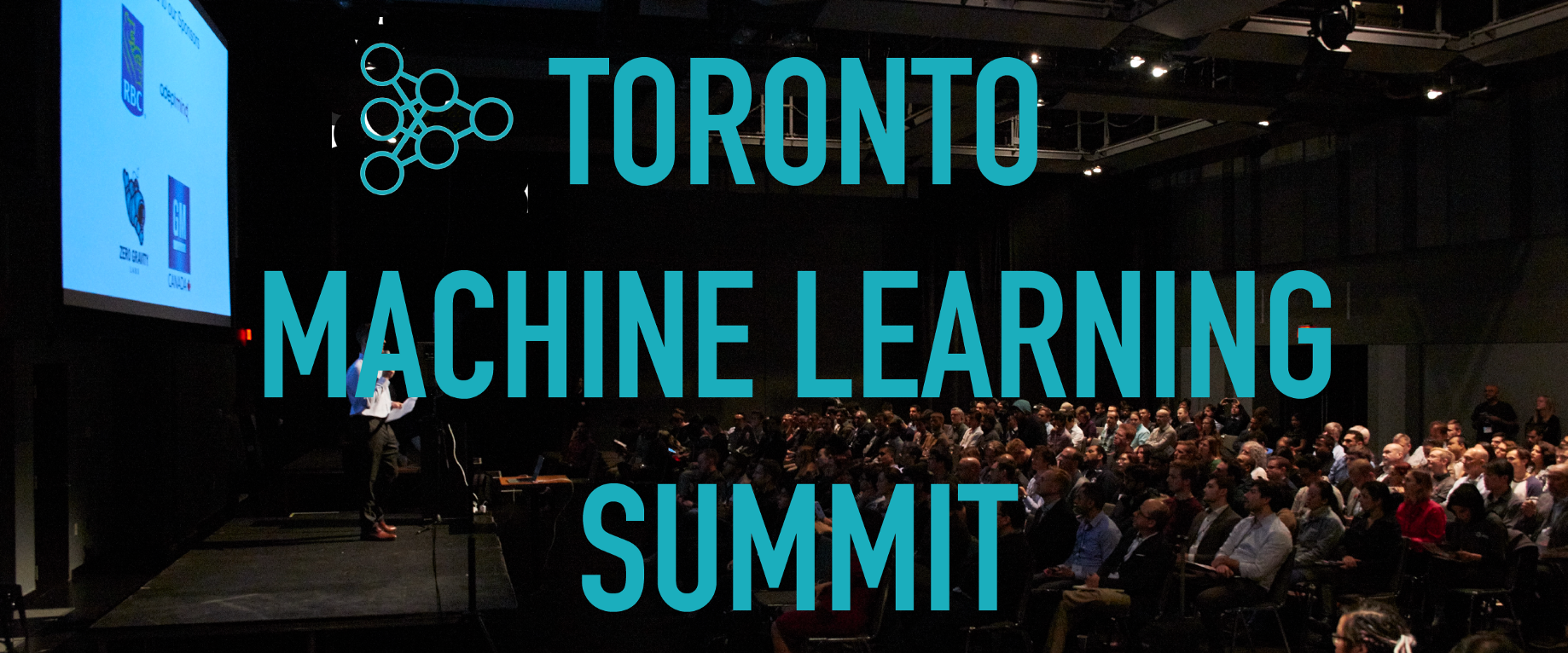 Notes from Toronto Machine Learning Summit (2018) - Towards Data Science