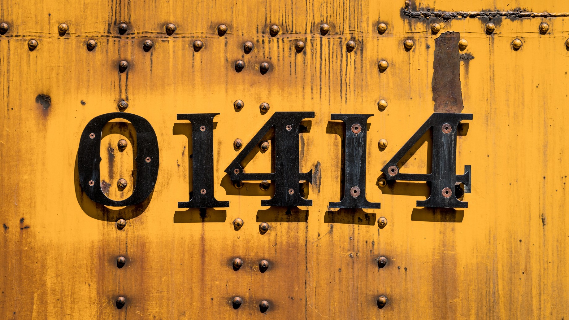 Synchronistic Number — What is That and Why are You Seeing it?
