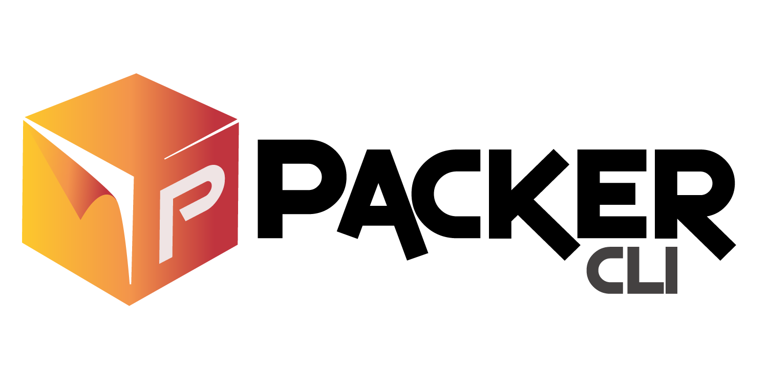 Build Node Modules Like a Pro with Packer CLI - Noteworthy - The