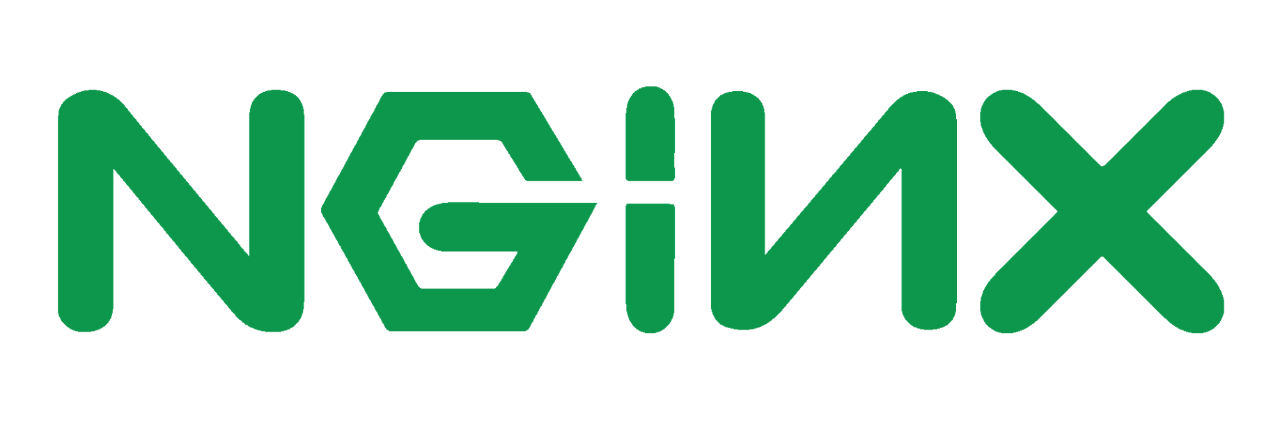 How to build Nginx from source with required modules like zlib, OpenSSL?