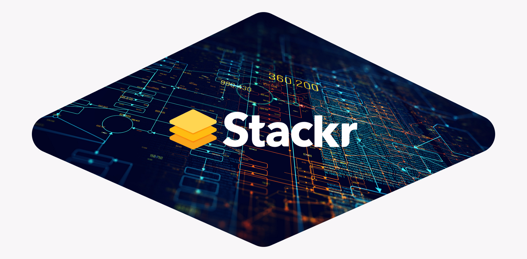 Investment Announcement: Stackr - Invictus Capital
