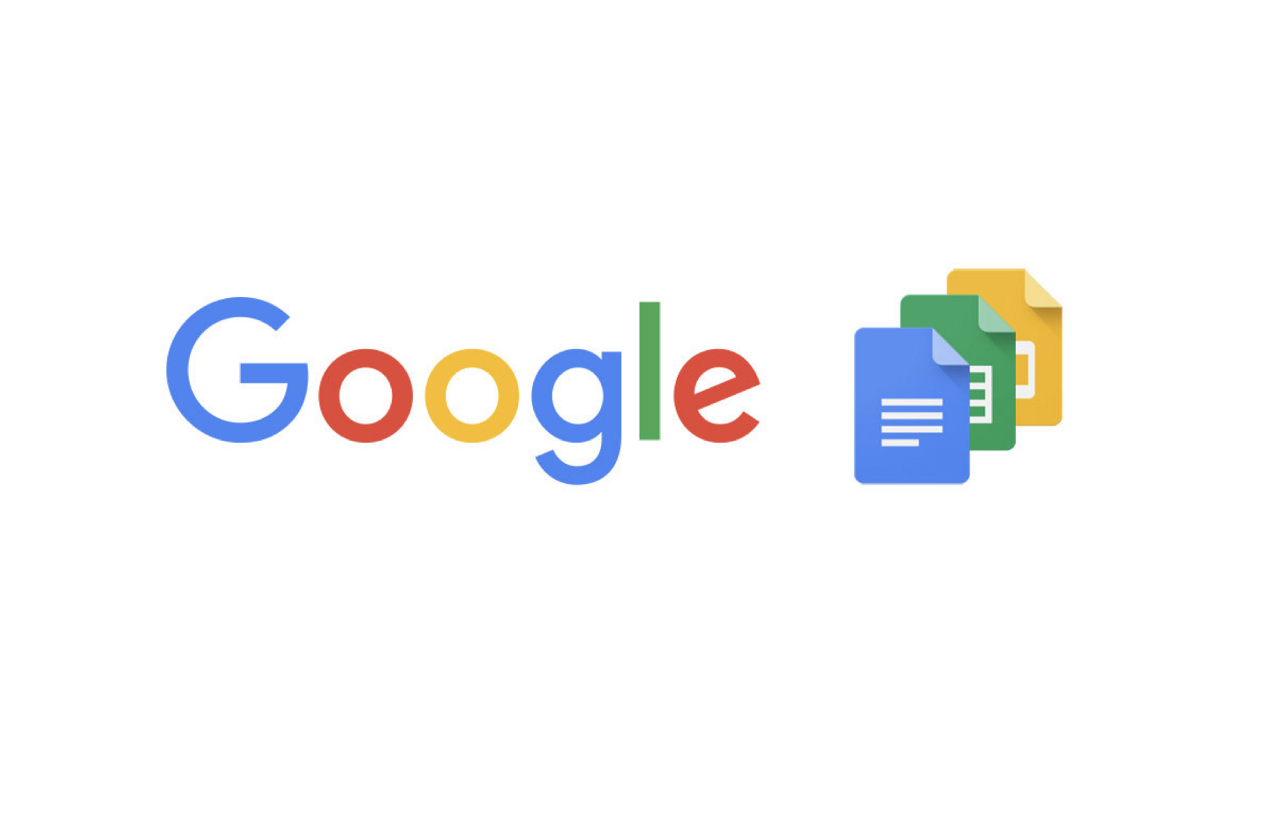 We moved our Mobile UI Design from Sketch to Google Docs, and here's