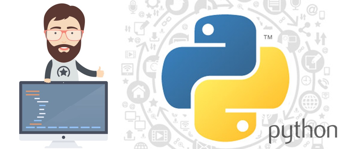 Python: 7 Important Reasons Why You Should Use Python