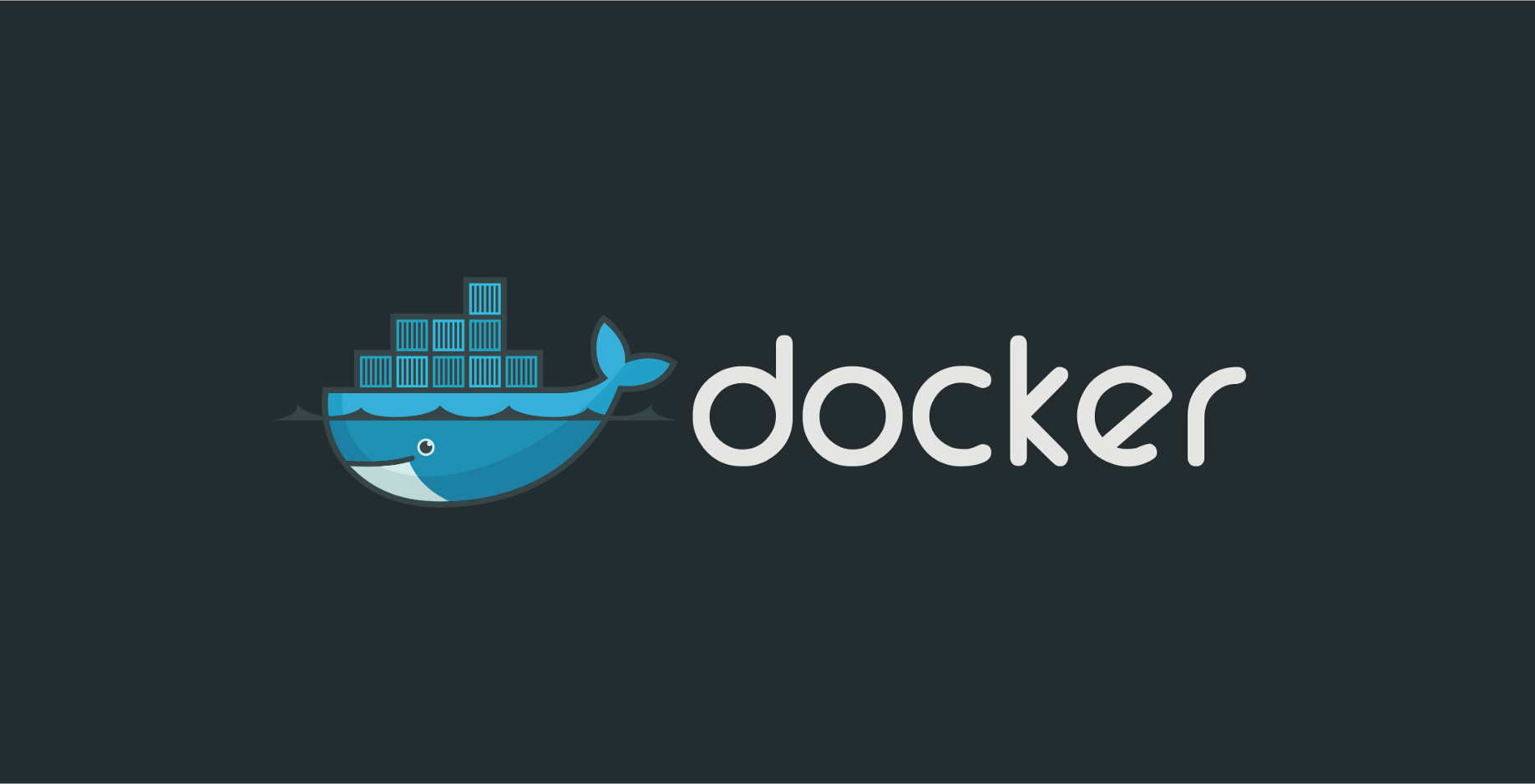 Building Minimal Docker Containers for Python Applications