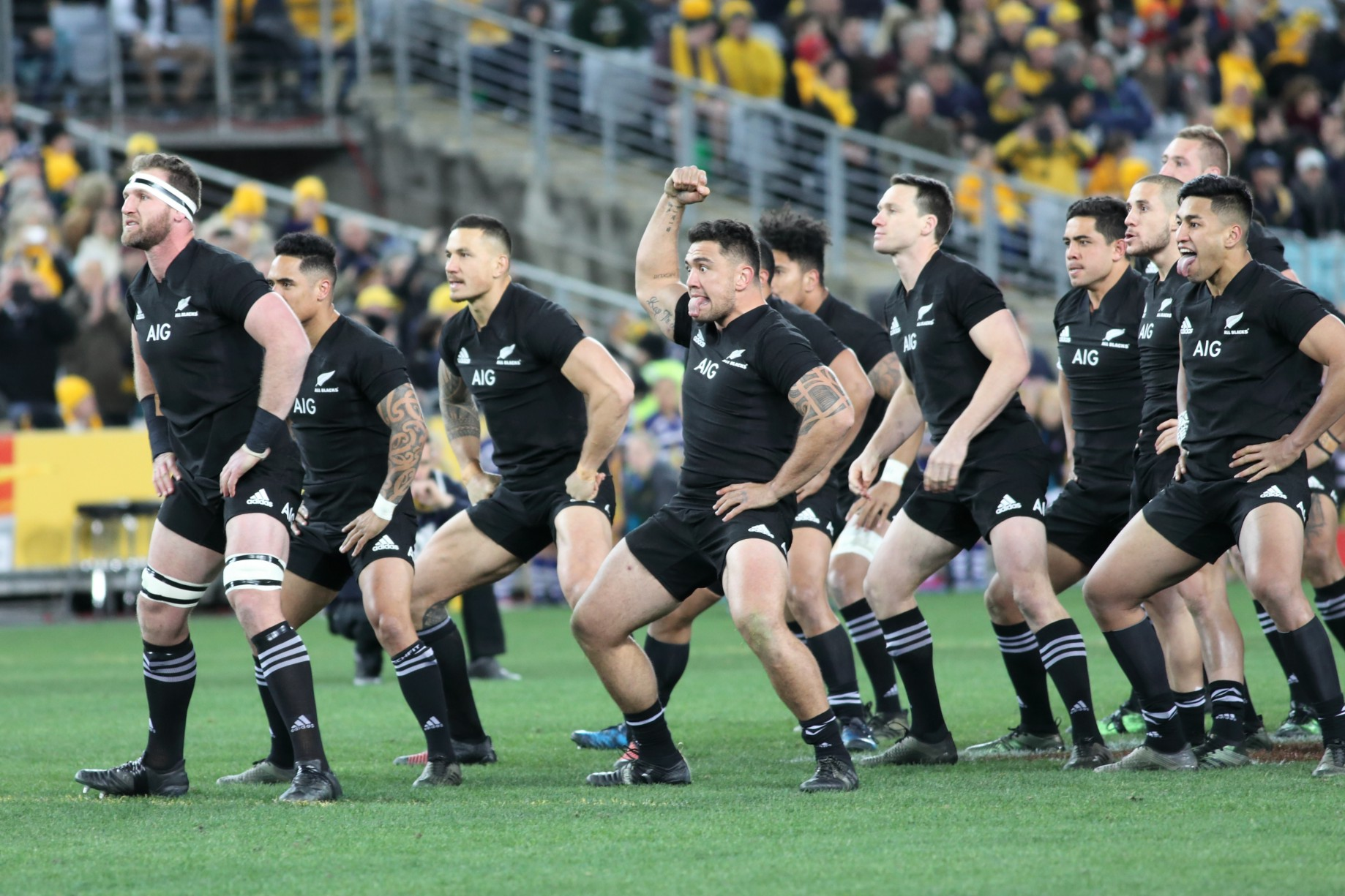 Rugby union betting explained variance overtime over under betting