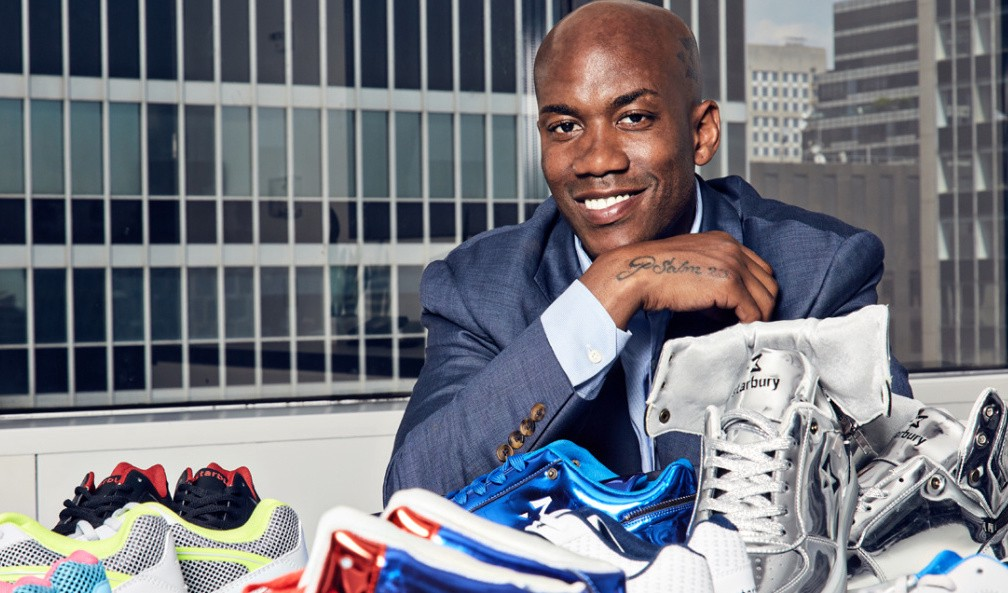 4d151e3921aa Why is There Still No Major Black-Owned Sneaker Company?