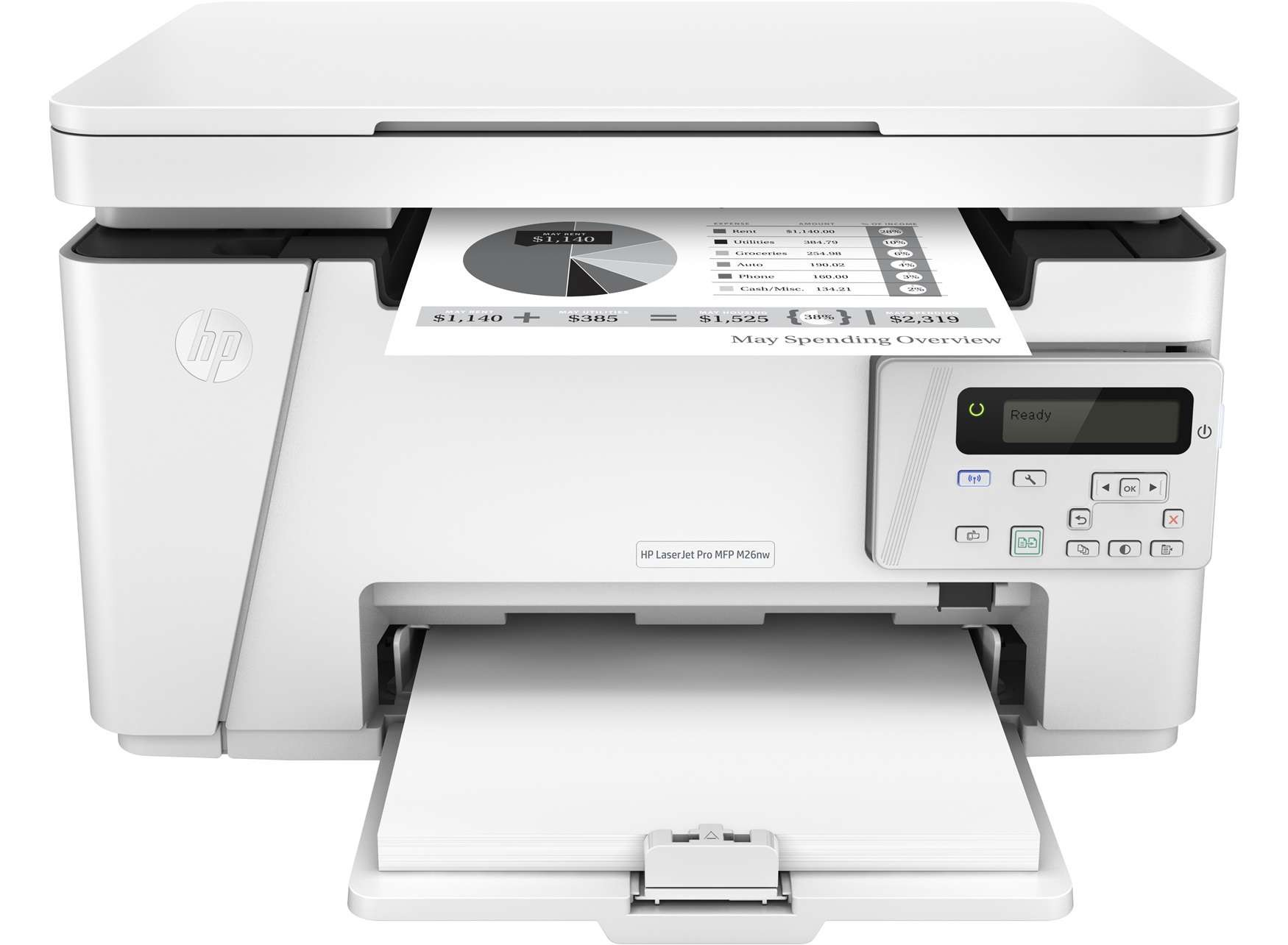 How to use HP print and scan doctor for Windows to fix printer problems?