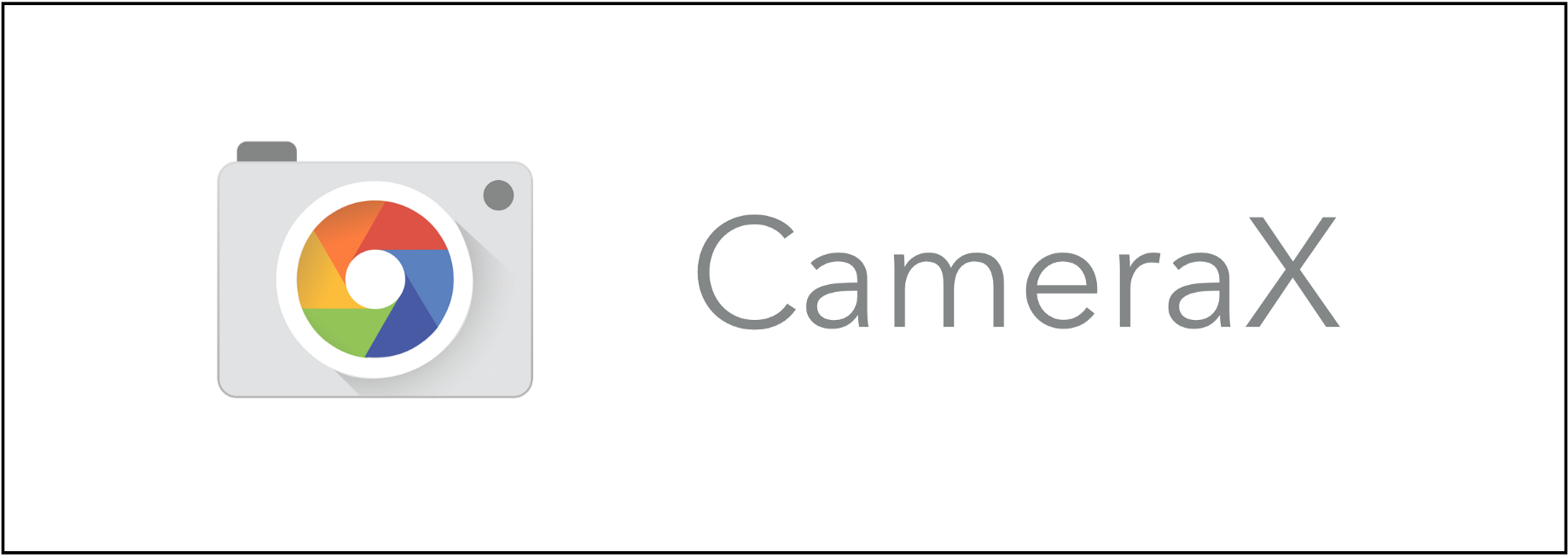 Android CameraX: Preview, Analyze, Capture  - ProAndroidDev