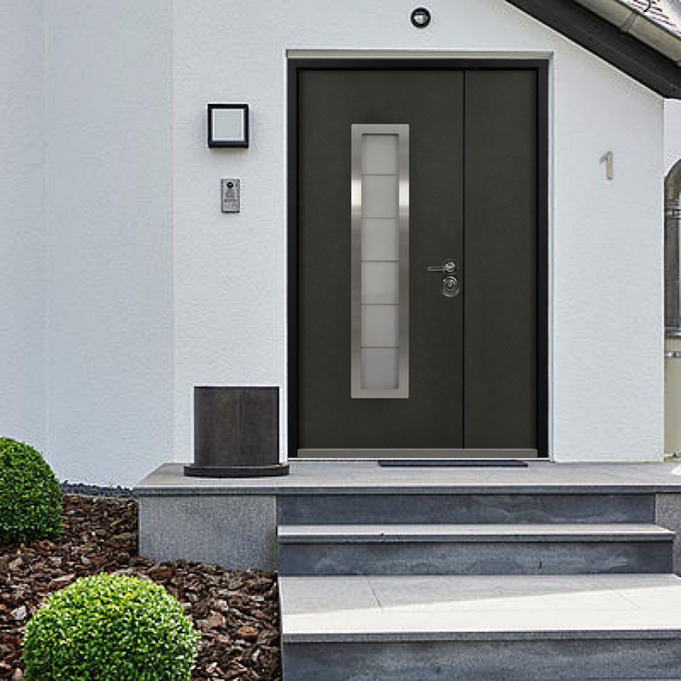 Pros And Cons Of Steel Front Doors By Kate Watters Medium