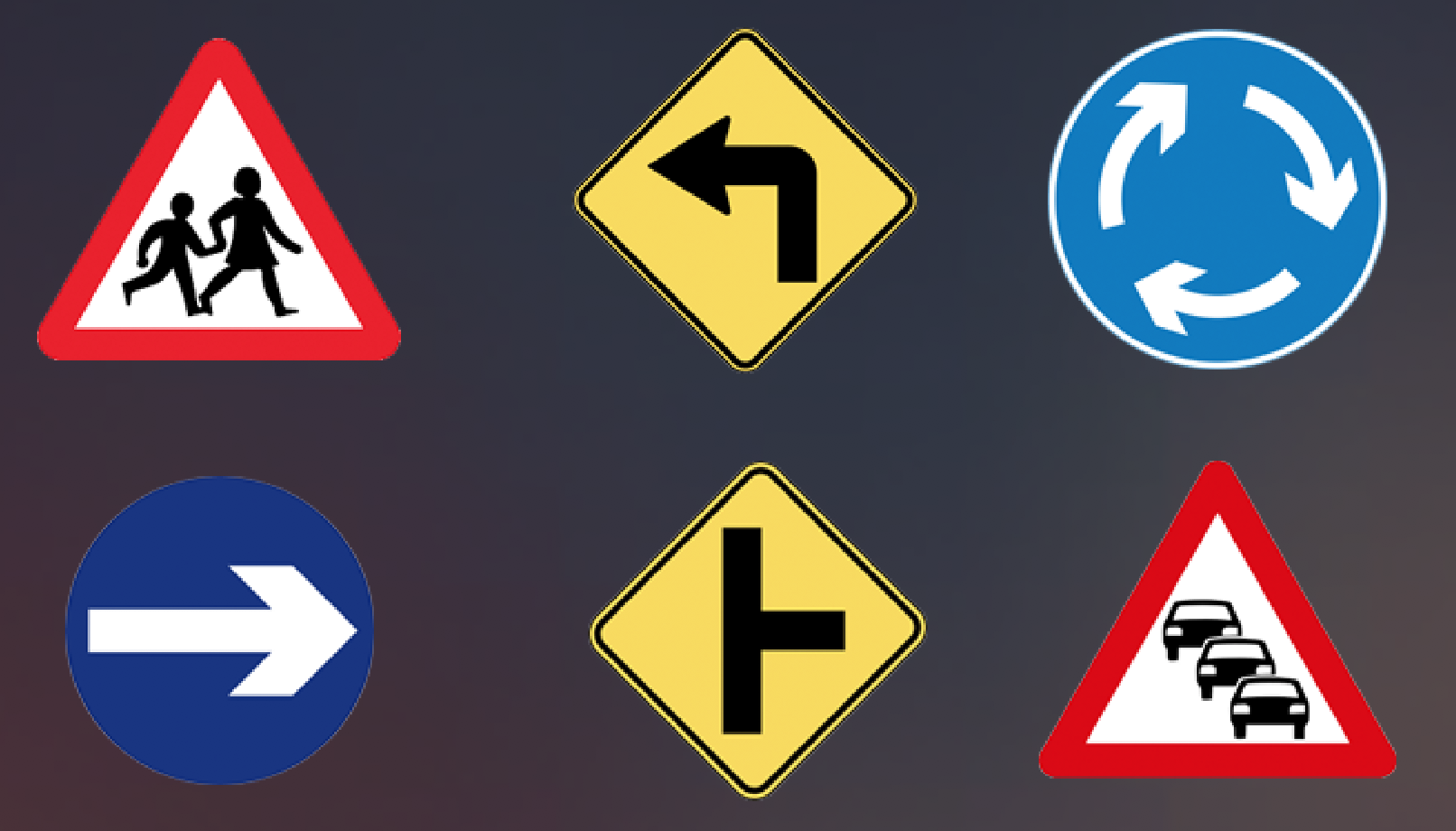 Understand and apply CapsNet on Traffic sign classification