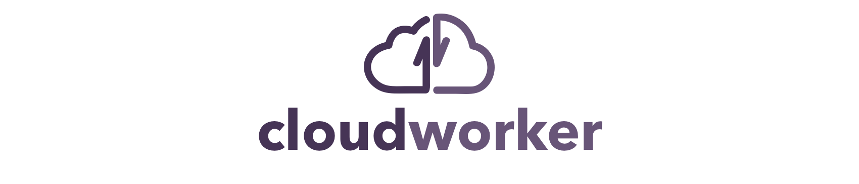 Cloudworker — A local Cloudflare Worker Runner - DSC Engineering