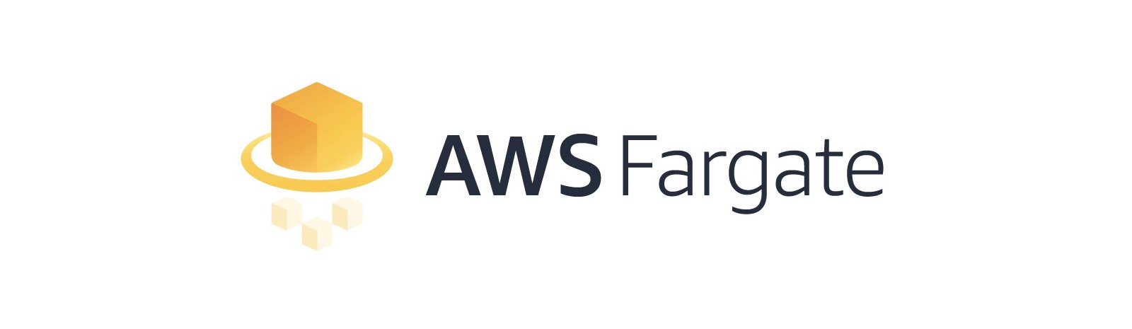 Create a scheduled (cron-like) task in AWS Fargate - Hengf