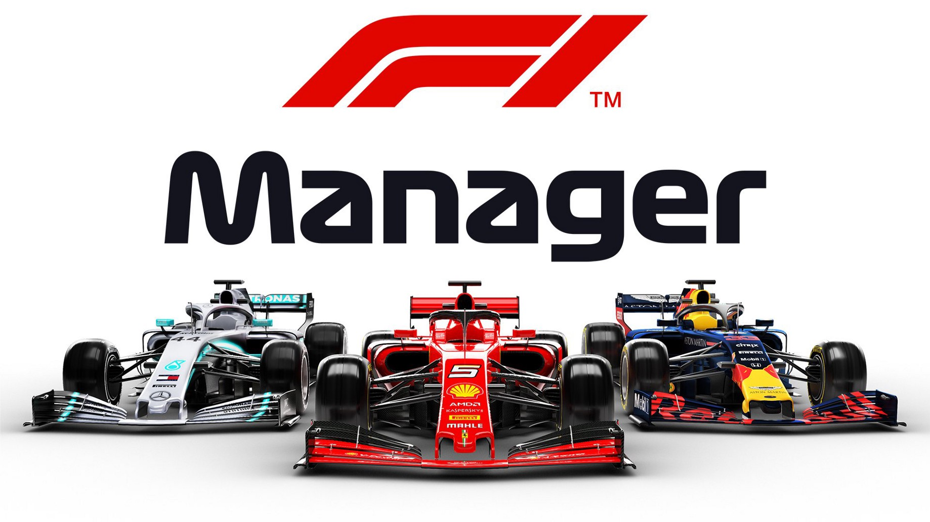 F1 Manager Hack Mobile Android/iOS Cheats APK Mod - John Lahocki