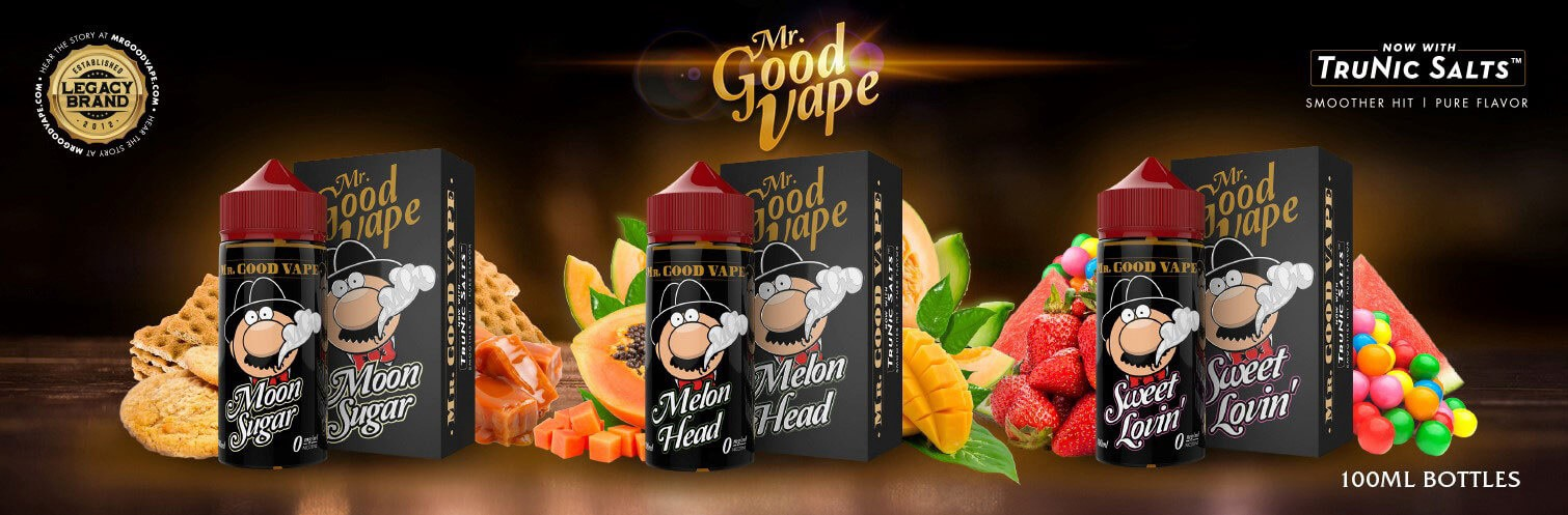 Majo Vape — Vaping Products Australia - majovape - Medium