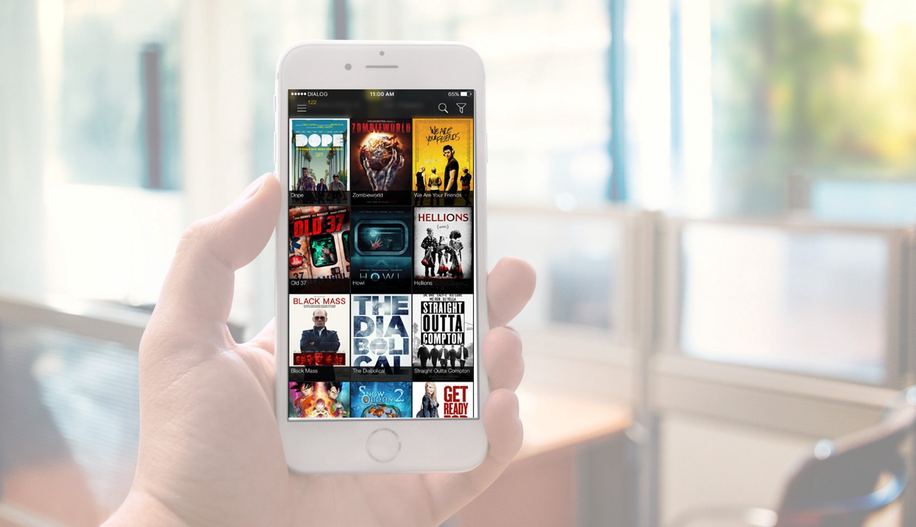 Things you need to know about MovieBox…… - MovieBox - Medium