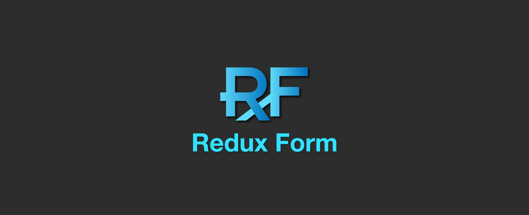 Why build your forms with Redux-Form - DailyJS - Medium