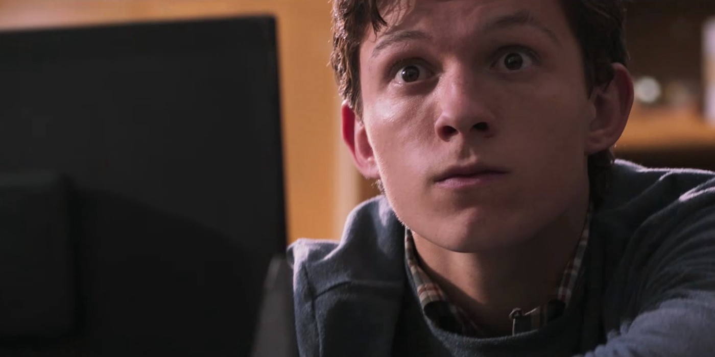 Poor Peter Parker: The Gentrification of Spider-Man