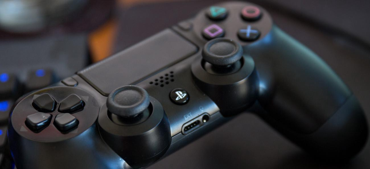 10 Gadgets That Make PS4 Gaming More Exciting - Gadget Flow - Medium