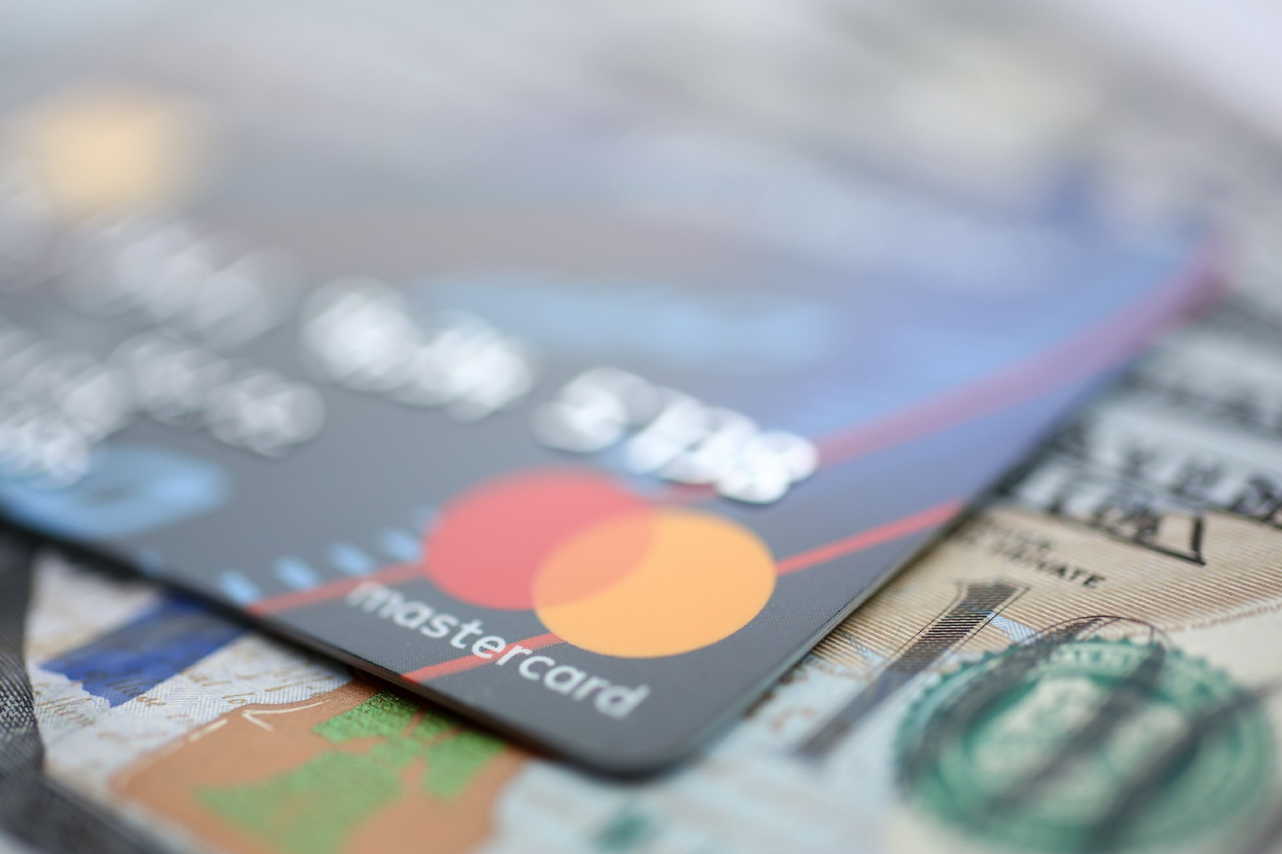 Walmart Partners With Affirm To Provide Credit Option To Customers >> Why Mastercard Bought A Point Of Sale Lending Platform