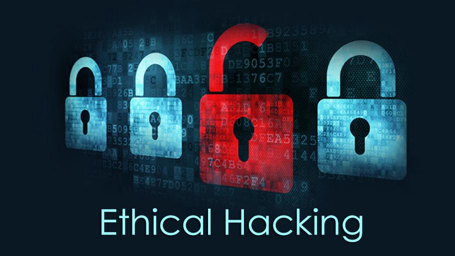 How Do Hacking Challenges and Certifications Differ From An Actual