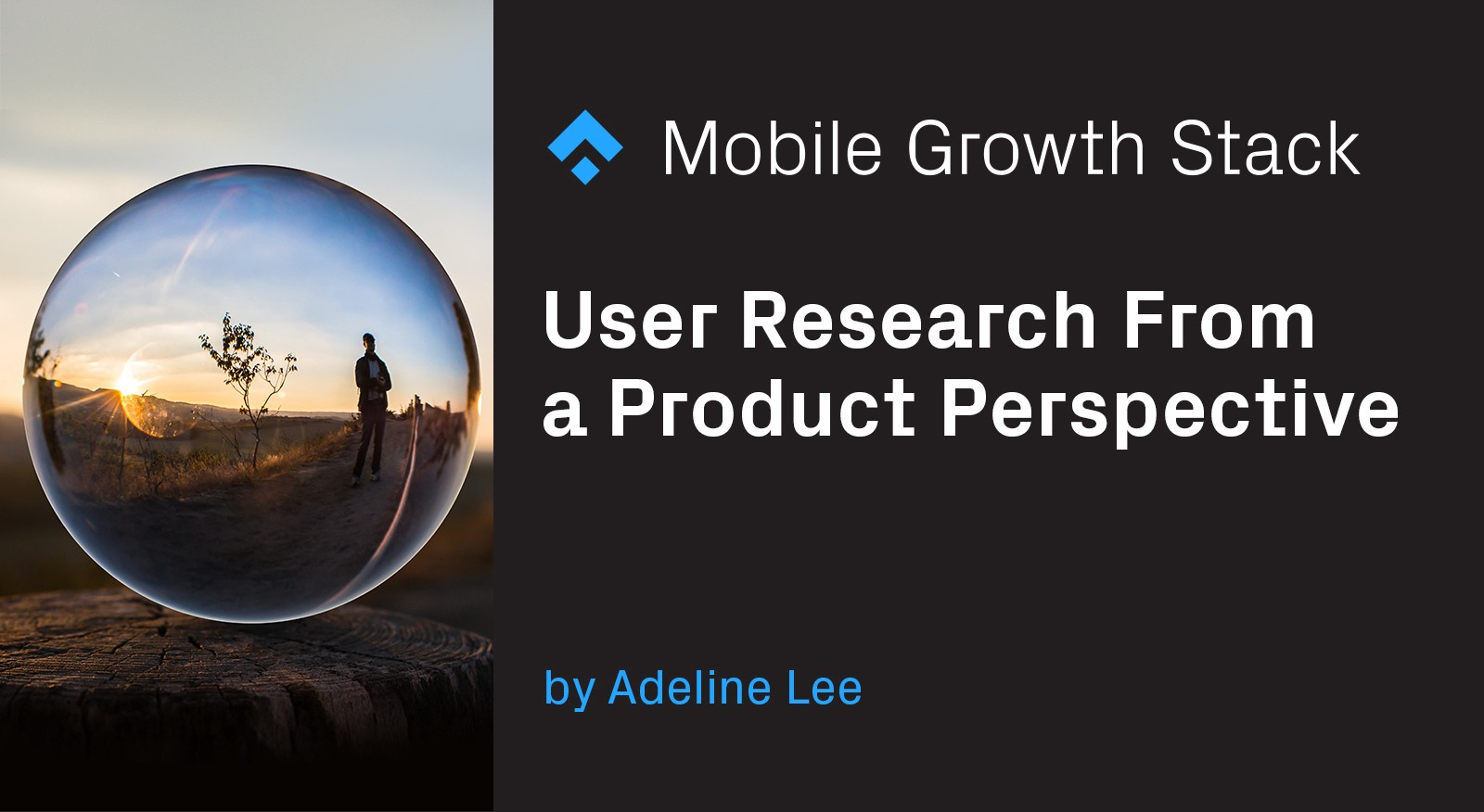 fa3edccdfa1e3 With all the wealth of information available from analytics and other  sources — why do apps need user research?